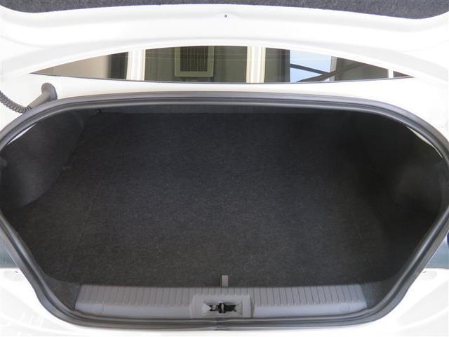 GTリミテッド ブラックパッケージ LEDヘッドランプ 記録簿(14枚目)