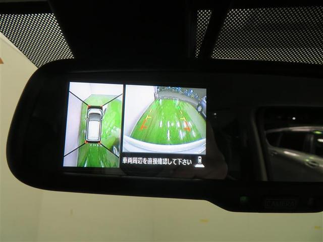 T セーフティ ワンセグ メモリーナビ バックカメラ 衝突被害軽減システム ETC HIDヘッドライト 記録簿 アイドリングストップ(11枚目)