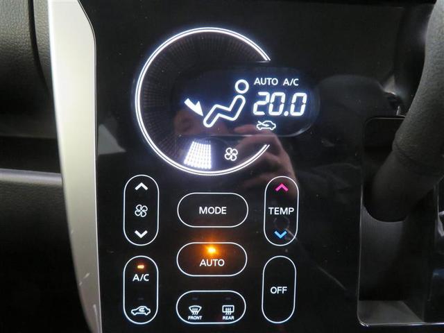 T セーフティ ワンセグ メモリーナビ バックカメラ 衝突被害軽減システム ETC HIDヘッドライト 記録簿 アイドリングストップ(12枚目)