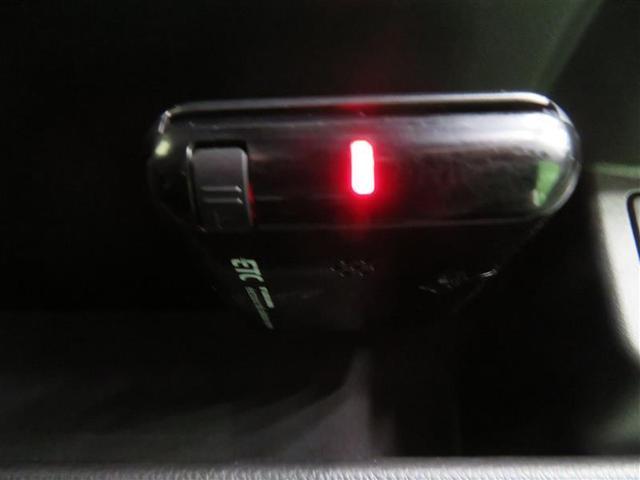 T セーフティ ワンセグ メモリーナビ バックカメラ 衝突被害軽減システム ETC HIDヘッドライト 記録簿 アイドリングストップ(13枚目)