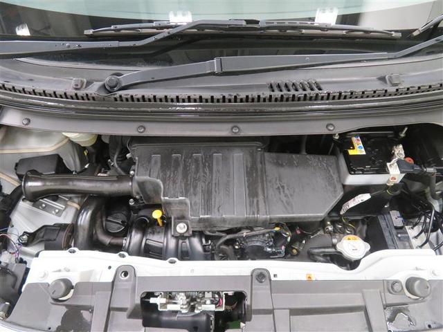 T セーフティ ワンセグ メモリーナビ バックカメラ 衝突被害軽減システム ETC HIDヘッドライト 記録簿 アイドリングストップ(17枚目)