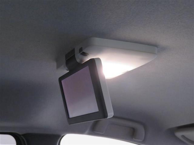 DICE フルセグ メモリーナビ DVD再生 後席モニター バックカメラ ETC 両側電動スライド HIDヘッドライト 乗車定員7人 3列シート(14枚目)