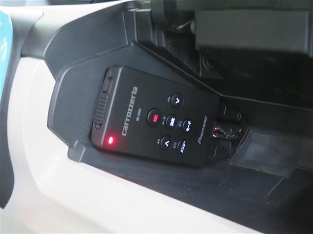 Gメイクアップ SAIII ワンセグ メモリーナビ DVD再生 バックカメラ 衝突被害軽減システム ETC ドラレコ 両側電動スライド LEDヘッドランプ 記録簿 アイドリングストップ(14枚目)