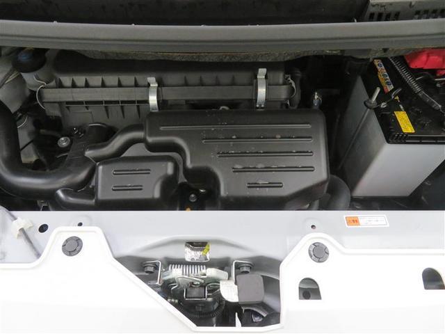 Gメイクアップ SAIII ワンセグ メモリーナビ DVD再生 バックカメラ 衝突被害軽減システム ETC ドラレコ 両側電動スライド LEDヘッドランプ 記録簿 アイドリングストップ(17枚目)