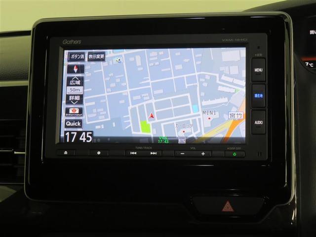 G・EX メモリーナビ バックカメラ 衝突被害軽減システム ETC ドラレコ 電動スライドドア LEDヘッドランプ 記録簿 アイドリングストップ(10枚目)