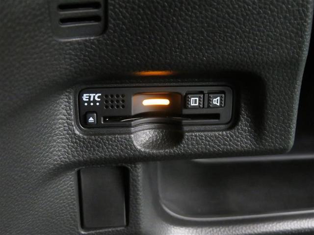 G・EX メモリーナビ バックカメラ 衝突被害軽減システム ETC ドラレコ 電動スライドドア LEDヘッドランプ 記録簿 アイドリングストップ(13枚目)