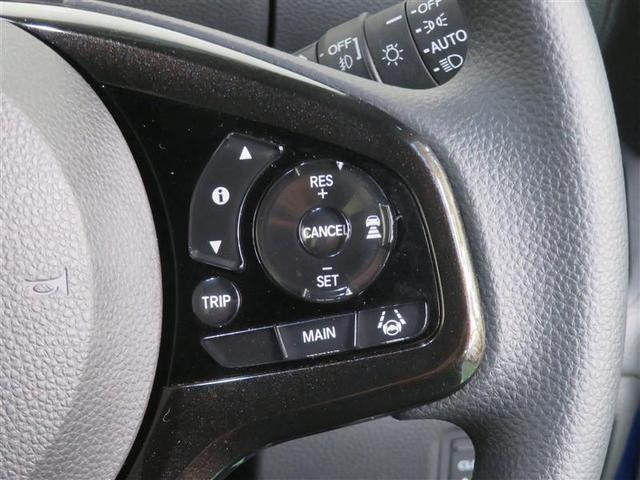 G・EX メモリーナビ バックカメラ 衝突被害軽減システム ETC ドラレコ 電動スライドドア LEDヘッドランプ 記録簿 アイドリングストップ(16枚目)