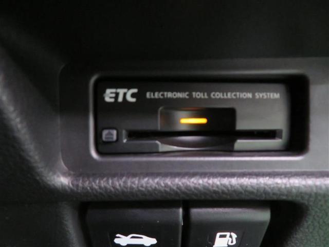 XHV BーETR エマB 4WD フルセグ メモリーナビ DVD再生 バックカメラ 衝突被害軽減システム ETC ドラレコ LEDヘッドランプ 記録簿(13枚目)