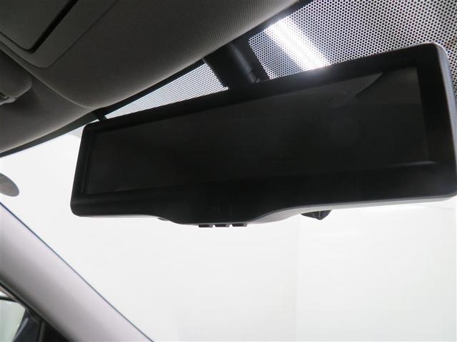 XHV BーETR エマB 4WD フルセグ メモリーナビ DVD再生 バックカメラ 衝突被害軽減システム ETC ドラレコ LEDヘッドランプ 記録簿(14枚目)