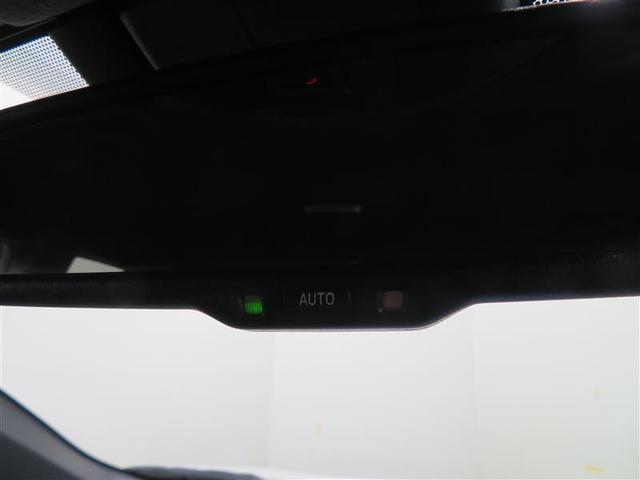 G-T バックカメラ 衝突被害軽減システム ETC LEDヘッドランプ 記録簿(14枚目)