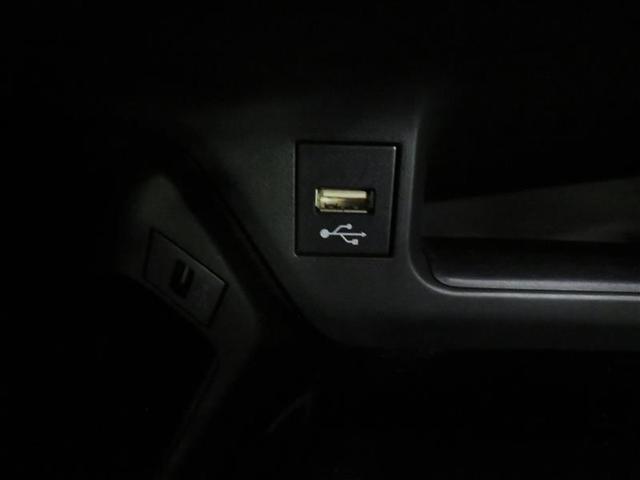 G-T バックカメラ 衝突被害軽減システム ETC LEDヘッドランプ 記録簿(16枚目)