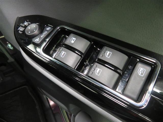 カスタムRSセレクション 衝突被害軽減システム 両側電動スライド LEDヘッドランプ 記録簿 アイドリングストップ(15枚目)