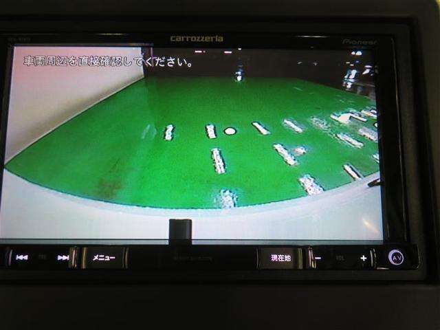 G・Lホンダセンシング 両PSD 地デジ アイスト AC ナビTV サイドSRS DVD 記録簿 ETC付 LEDヘッド メモリーナビ 横滑り防止装置 スマートキー キーフリー CD ABS エアバック サポカーS(10枚目)