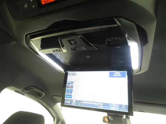 ハイブリッドZS 煌 スマートキー メモリーナビ ETC フルセグTV クルコン ナビTV 盗難防止システム キーレス バックモニター付き 両側自動ドア 衝突被害軽減 LED(12枚目)