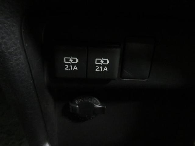 ハイブリッドZS 煌 スマートキー メモリーナビ ETC フルセグTV クルコン ナビTV 盗難防止システム キーレス バックモニター付き 両側自動ドア 衝突被害軽減 LED(15枚目)