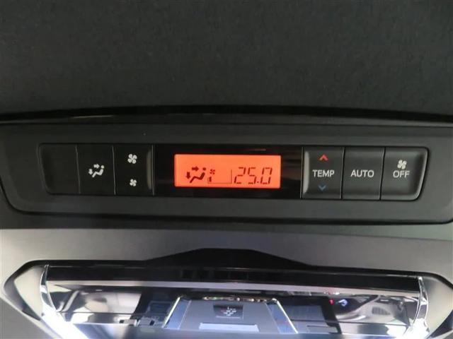 ハイブリッドZS 煌 スマートキー メモリーナビ ETC フルセグTV クルコン ナビTV 盗難防止システム キーレス バックモニター付き 両側自動ドア 衝突被害軽減 LED(28枚目)