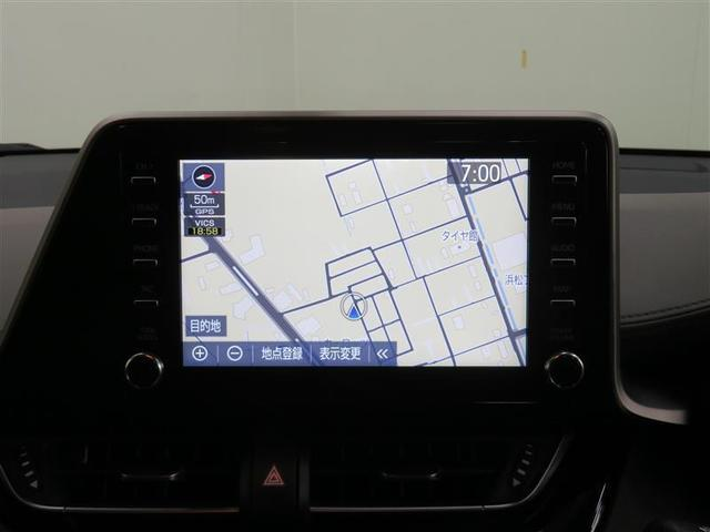 G Bカメラ メモリーナビ フルセグTV ETC AW クルコン スマ-トキ- プリクラッシュセーフティー LEDヘッドランプ イモビライザー ナビTV ABS(9枚目)