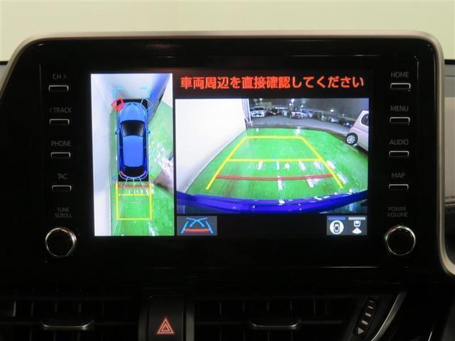 G Bカメラ メモリーナビ フルセグTV ETC AW クルコン スマ-トキ- プリクラッシュセーフティー LEDヘッドランプ イモビライザー ナビTV ABS(10枚目)