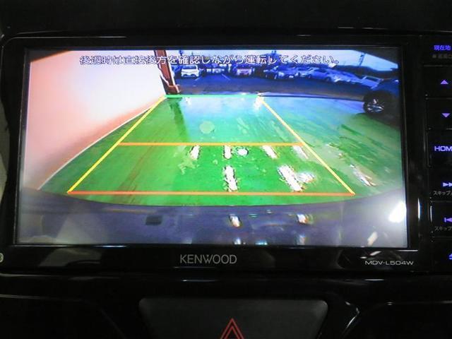 カスタムX トップエディションSAIII 片側パワスラ AW CD ナビTV 衝突軽減 LED メモリーナビ フルセグ アイスト リアカメラ イモビライザー 記録簿 ABS(10枚目)