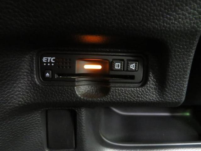 G・Lホンダセンシング ナビTV LEDヘッドランプ ESC ワンセグTV 記録簿 DVD再生 メモリナビ クルーズコントロール 盗難防止 アイドリングS ETC車載器 AC AW ABS パワステ サイドエアバッグ CD(11枚目)