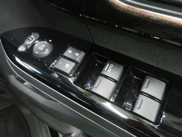 G・Lホンダセンシング ナビTV LEDヘッドランプ ESC ワンセグTV 記録簿 DVD再生 メモリナビ クルーズコントロール 盗難防止 アイドリングS ETC車載器 AC AW ABS パワステ サイドエアバッグ CD(18枚目)