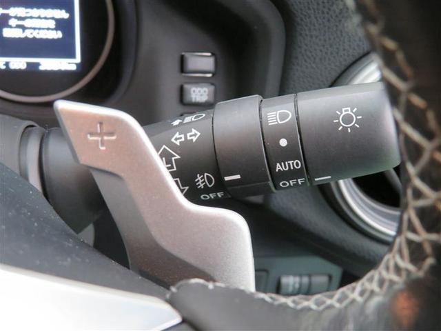 GT LEDヘッドランプ フTV リアカメラ AW ABS ナビTV キーフリー スマキー パワステ ETC付き CD 横滑り防止装置 DVD再生 オートエアコン イモビ クルーズC メモリ-ナビ Dレコ(13枚目)