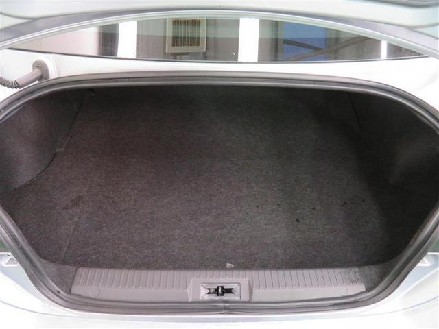 GT LEDヘッドランプ フTV リアカメラ AW ABS ナビTV キーフリー スマキー パワステ ETC付き CD 横滑り防止装置 DVD再生 オートエアコン イモビ クルーズC メモリ-ナビ Dレコ(17枚目)
