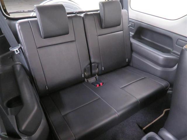 ランドベンチャー アルミ PS キーレスキー AC ABS付 エアバック デュアルエアバック パワーウィンドウ CD再生 ETC車載器(6枚目)