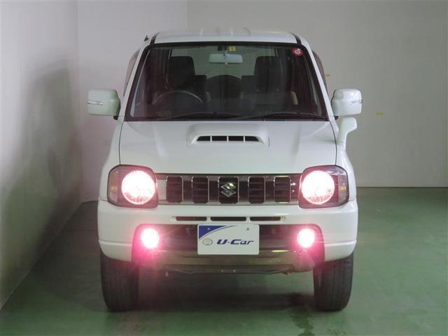 ランドベンチャー アルミ PS キーレスキー AC ABS付 エアバック デュアルエアバック パワーウィンドウ CD再生 ETC車載器(8枚目)