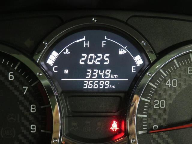 ランドベンチャー アルミ PS キーレスキー AC ABS付 エアバック デュアルエアバック パワーウィンドウ CD再生 ETC車載器(9枚目)