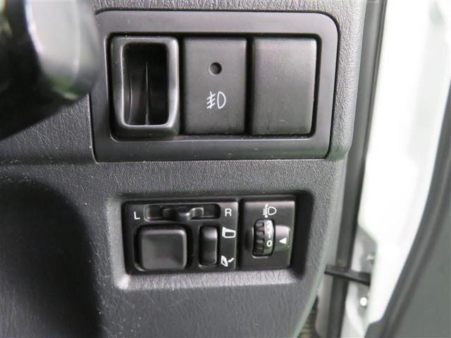 ランドベンチャー アルミ PS キーレスキー AC ABS付 エアバック デュアルエアバック パワーウィンドウ CD再生 ETC車載器(14枚目)