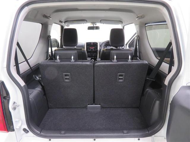 ランドベンチャー アルミ PS キーレスキー AC ABS付 エアバック デュアルエアバック パワーウィンドウ CD再生 ETC車載器(15枚目)