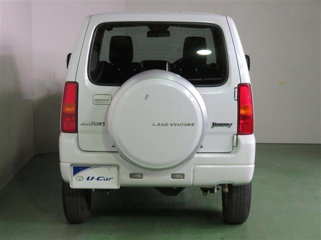 ランドベンチャー アルミ PS キーレスキー AC ABS付 エアバック デュアルエアバック パワーウィンドウ CD再生 ETC車載器(18枚目)