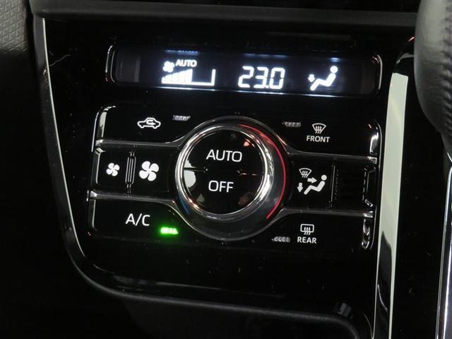 カスタムRSセレクション 両側電動スライドドア エコアイドル ETC スマートキー アルミ 衝突回避支援 LEDライト キーフリー 横滑り防止装置(9枚目)
