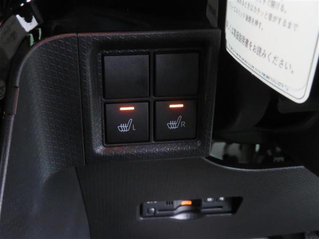 カスタムRSセレクション 両側電動スライドドア エコアイドル ETC スマートキー アルミ 衝突回避支援 LEDライト キーフリー 横滑り防止装置(11枚目)