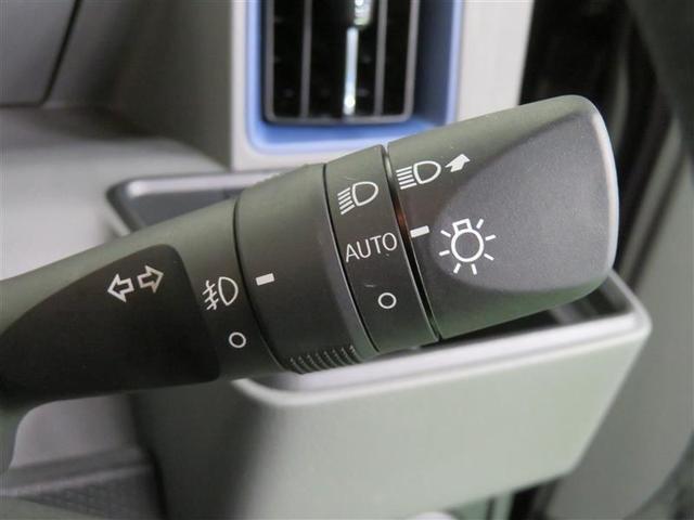 カスタムRSセレクション 両側電動スライドドア エコアイドル ETC スマートキー アルミ 衝突回避支援 LEDライト キーフリー 横滑り防止装置(15枚目)