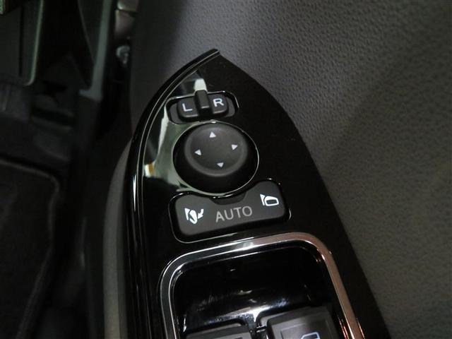 カスタムRSセレクション 両側電動スライドドア エコアイドル ETC スマートキー アルミ 衝突回避支援 LEDライト キーフリー 横滑り防止装置(16枚目)