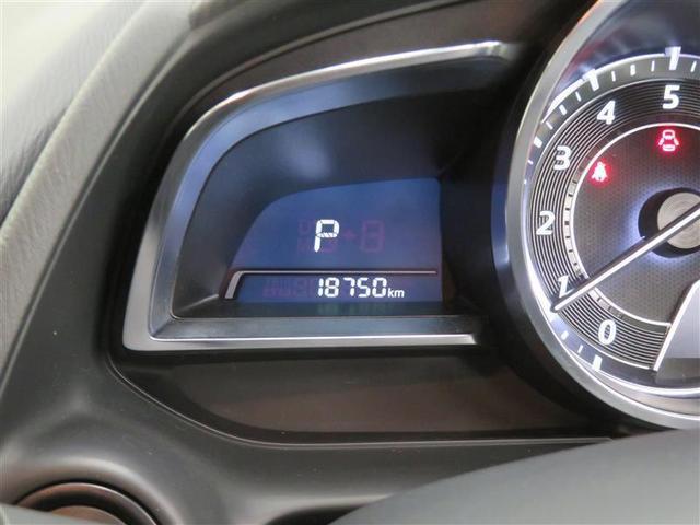13Sツーリング キーレス フルセ ナビTV CD ETC メモリーナビ DVD アルミ スマートキー 横滑り防止装置 アイドリングストップ ABS 定期点検記録簿 軽減B LEDヘッド Rカメラ エアバック WAB(9枚目)