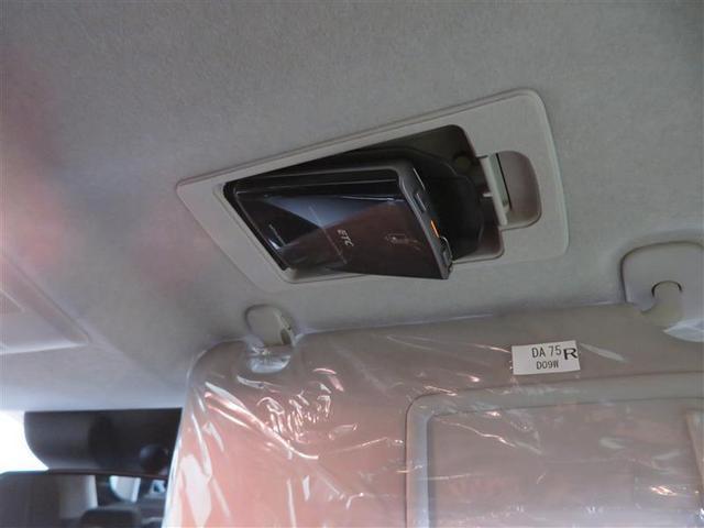 13Sツーリング キーレス フルセ ナビTV CD ETC メモリーナビ DVD アルミ スマートキー 横滑り防止装置 アイドリングストップ ABS 定期点検記録簿 軽減B LEDヘッド Rカメラ エアバック WAB(13枚目)