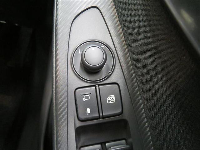 13Sツーリング キーレス フルセ ナビTV CD ETC メモリーナビ DVD アルミ スマートキー 横滑り防止装置 アイドリングストップ ABS 定期点検記録簿 軽減B LEDヘッド Rカメラ エアバック WAB(20枚目)