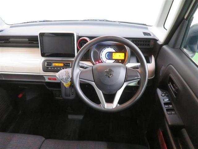 ハイブリッドX キーレス 記録簿 スマートキー オートエアコン ABS パワステ サイドエアバッグ アイドリングS プリクラッシュ 両Pスライドドア 横滑り防止機能 エアバッグ デュアルエアバッグ(4枚目)