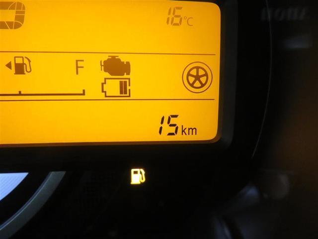 ハイブリッドX キーレス 記録簿 スマートキー オートエアコン ABS パワステ サイドエアバッグ アイドリングS プリクラッシュ 両Pスライドドア 横滑り防止機能 エアバッグ デュアルエアバッグ(16枚目)