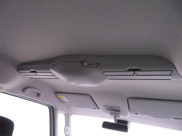 ハイブリッドX キーレス 記録簿 スマートキー オートエアコン ABS パワステ サイドエアバッグ アイドリングS プリクラッシュ 両Pスライドドア 横滑り防止機能 エアバッグ デュアルエアバッグ(20枚目)