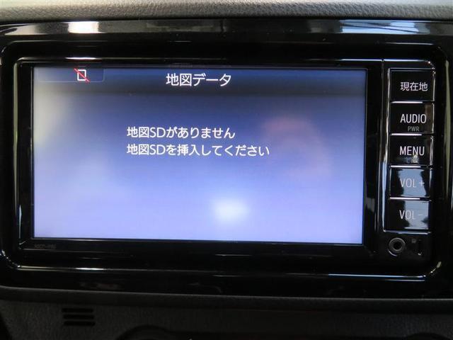 ジュエラ LED ワイヤレスキー ワンセグTV Bカメラ 記録簿 ナビTV スマートキー メモリーナビ CD ABS オートエアコン Wエアバッグ エアバック パワーウインドウ アイドリングSTOP パワステ(10枚目)