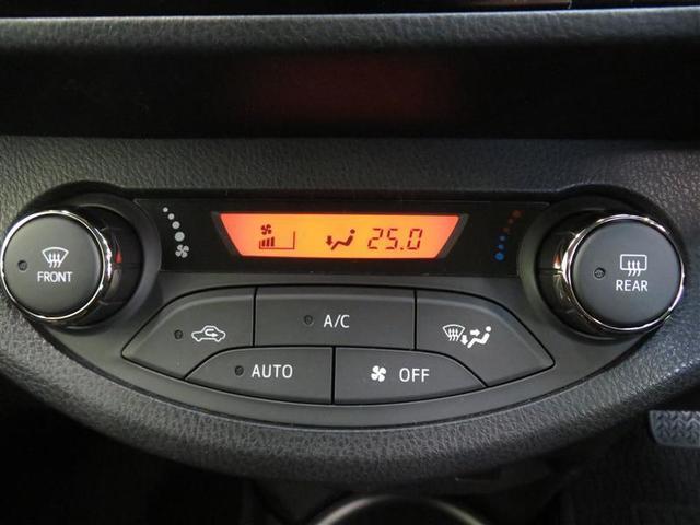 ジュエラ LED ワイヤレスキー ワンセグTV Bカメラ 記録簿 ナビTV スマートキー メモリーナビ CD ABS オートエアコン Wエアバッグ エアバック パワーウインドウ アイドリングSTOP パワステ(12枚目)