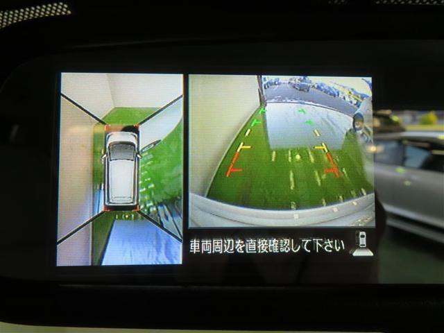 X スマ-トキ- メモリーナビゲーション ナビTV 記録簿 ESC CD DVD ABS バックカメラ パワステ エマージェンシブレーキ キーフリ 地デジフルセグ AAC i-STOP エアバッグ(10枚目)