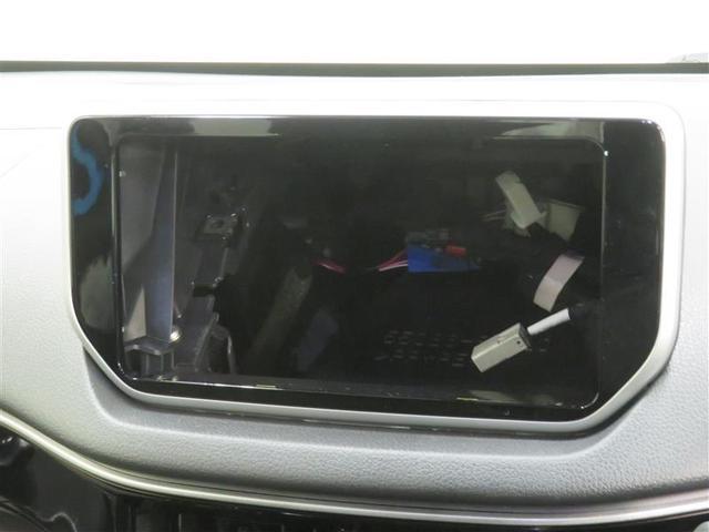 カスタム RS ハイパーリミテッドSAIII インテリキー キーレス 衝突軽減 LEDライト オートエアコン アルミホイール アイスト(10枚目)