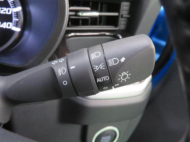 カスタム RS ハイパーリミテッドSAIII インテリキー キーレス 衝突軽減 LEDライト オートエアコン アルミホイール アイスト(12枚目)