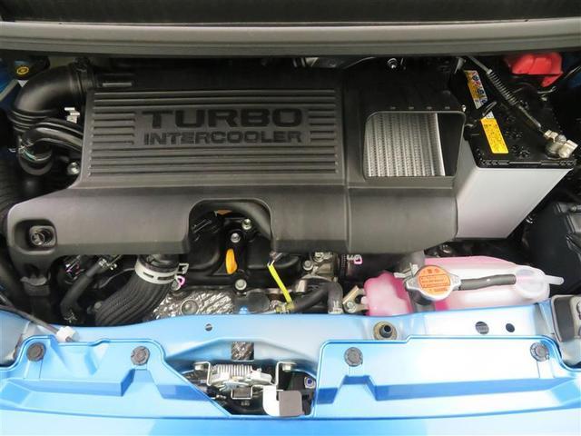 カスタム RS ハイパーリミテッドSAIII インテリキー キーレス 衝突軽減 LEDライト オートエアコン アルミホイール アイスト(16枚目)