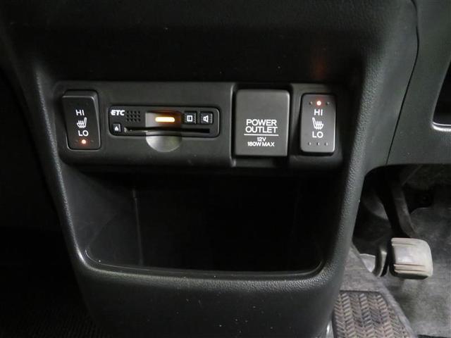 G SSパッケージ シティブレーキ DVD再生 フルセ 左右電動スライドドア Bカメ 横滑り防止 ナビ&TV スマートキ- ETC ABS HID メモリーナビ CD オートエアコン 定期点検記録簿 キーフリ(11枚目)